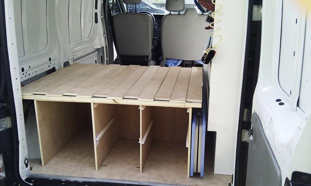 voir le sujet trafic ii 2007 l1h1 2 places quotidien. Black Bedroom Furniture Sets. Home Design Ideas